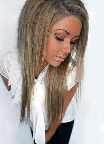 Цвет волос для серо-голубых глаз ...: mir-woman.ru/trendy_hairstyles/325