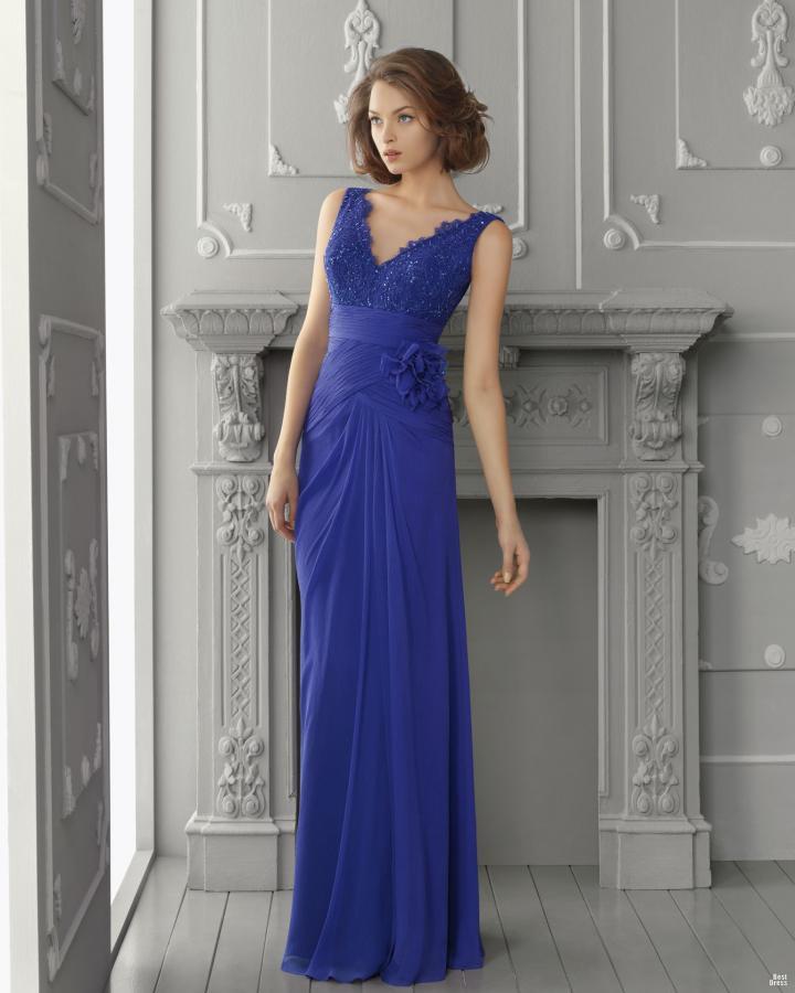 красивые вечерние платья, фото вечерние платья 2013, прокат вечерних платьев