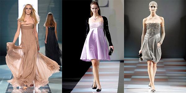 Купить платье для миниатюрных девушек