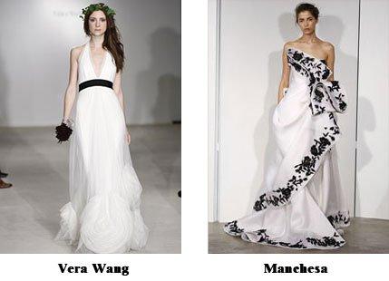 Свадебное платье с цветком на поясе