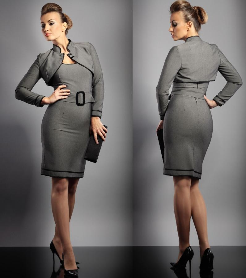 Женские платья заказать по почте