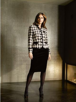 Женские платья деловой стиль от производителя