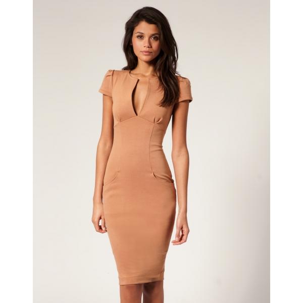 Платье на сезон 2013 платье футляр как