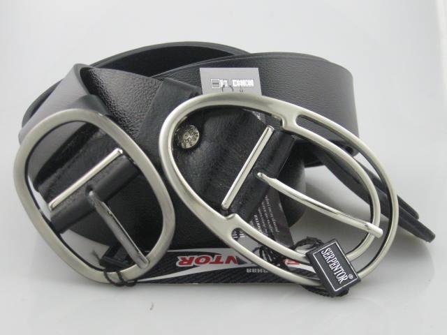 Оборудование для производства бахил масок шапочек