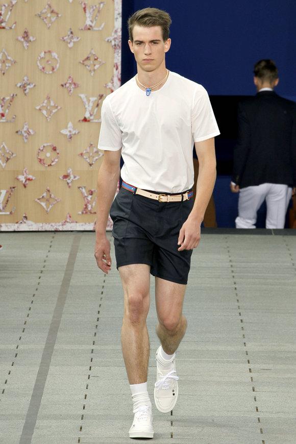 90386d7b0b88 Мужская мода на 2012 год  модная мужская одежда мужская мода