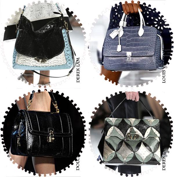 Летние сумки 2012 фото модные сумки 2fe9a47c0ff