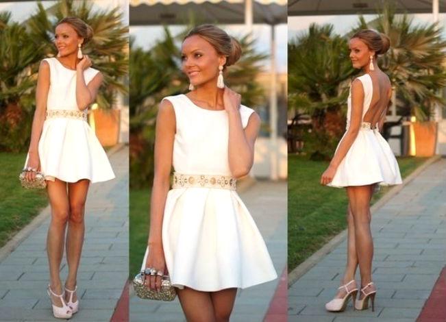 f2393e84d5e Советы по выбору платья на новогодний вечер. Как выбрать правильное ...