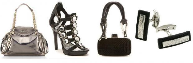 Gucci купить обувь и детскую - ЦУМ