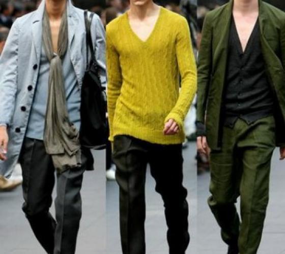 f8fd2ce35daf8 стильная модная мужская одежда мужская мода