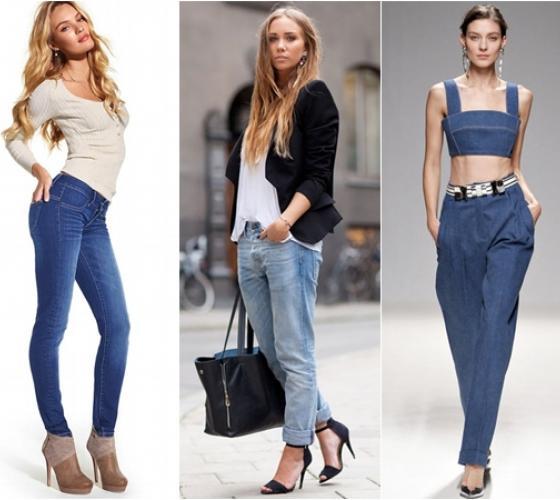 Купить одежду больших размеров недорого в интернет
