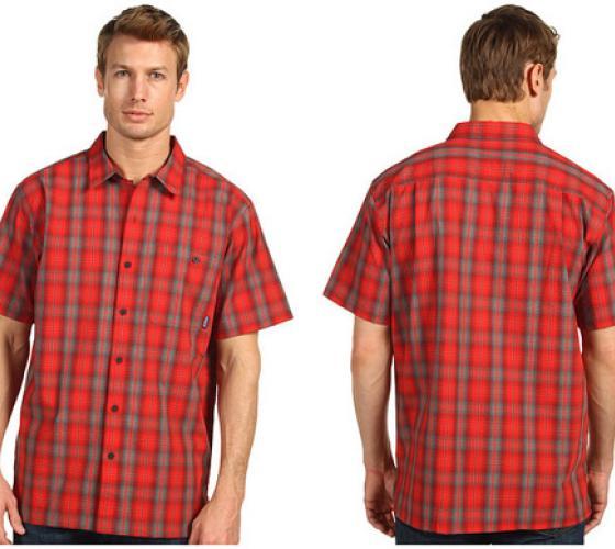 1b0db42b926 обзор модных мужских рубашек - советы по выбору цвета и фасона. Как  подобрать рубашку к костюму  мужская мода