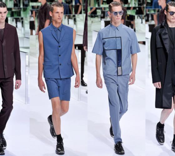 7ebbb46a817 Как подобрать подходящий цвет рубашки мужчине  Советы по выбору мужского  гардероба. мужская мода