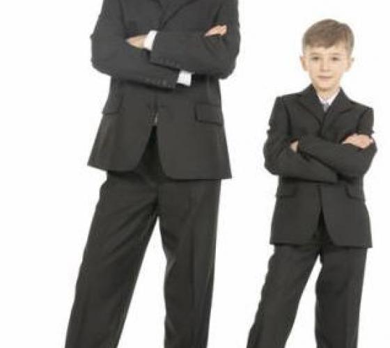 be7ec3c2039b Модная подростковая одежда для мальчиков. Гардероб подростка. Подбираем  гардероб по цвету. Просмотр · Видео · Новинки · Цена. Тип: Подростковая  мода. Назад ...