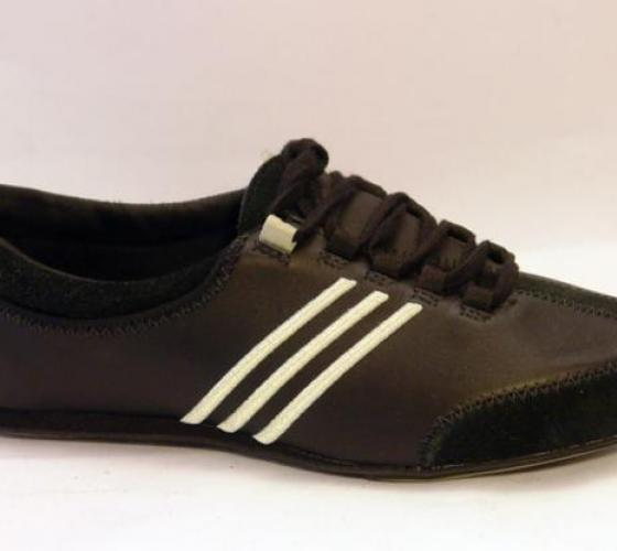 8a3404f58 Коллекция adidas NEO: добавим красок белоснежной зиме! Adidas Sport истори  успеха