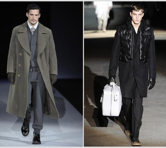 96eee97a11f Советы по выбору мужского костюма. Как выбрать все составляющие образа  мужская  мода. Просмотр · Видео. Тип  Мужская мода. Назад Вперёд