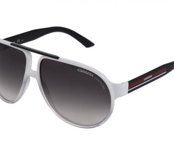 Очки Carrera 2012 модные солнцезащитные очки e8ebc001b4412