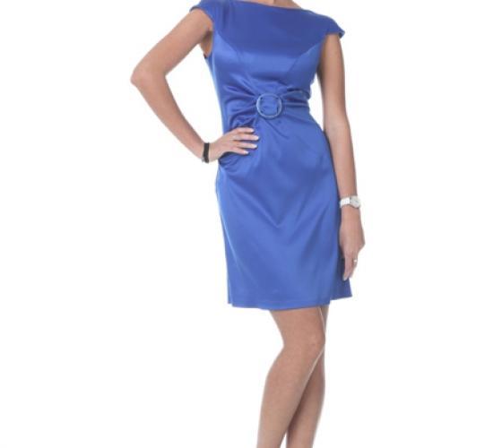 Где закупают платья на Новый год оптом  Интернет магазины и их товар.  модные вечерние платья 7d4092c6c84