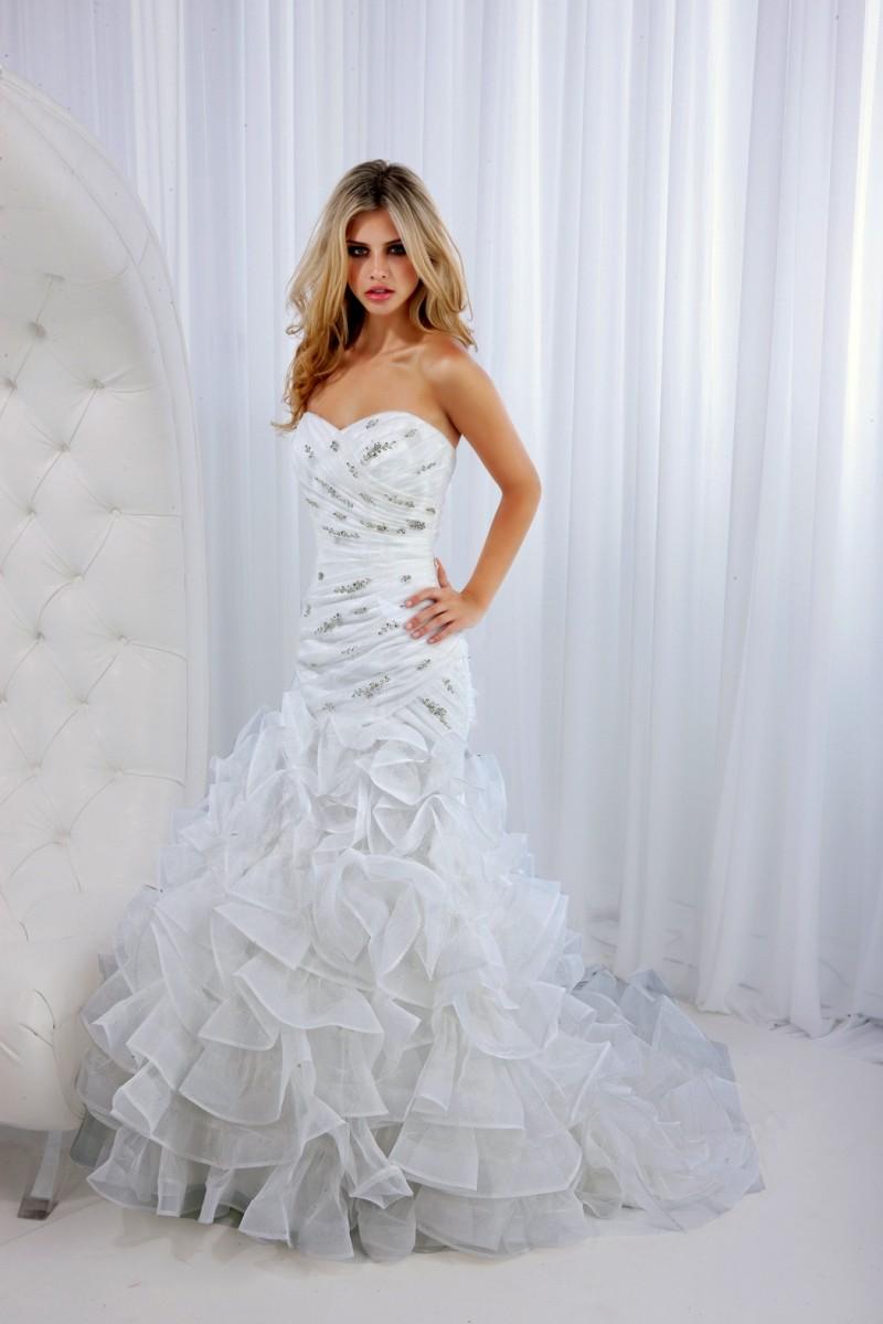 e4299d40ba0 Келли - недорогой салон свадебной моды Москва. Выбираем самое ...