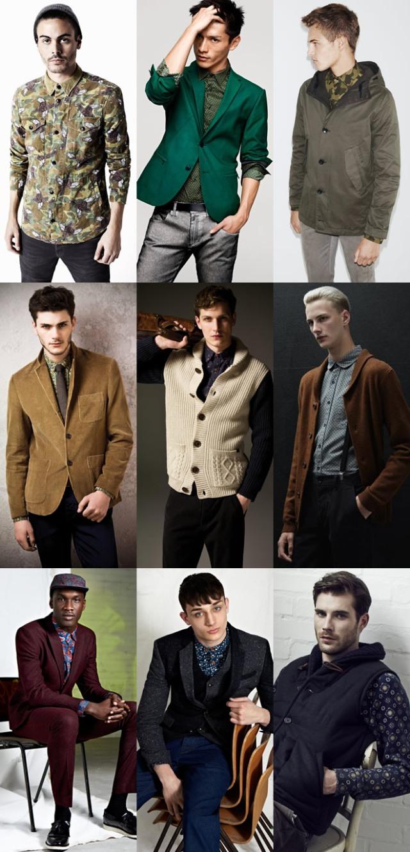 a41e951e24c Советы по выбору мужского костюма. Как выбрать все составляющие ...