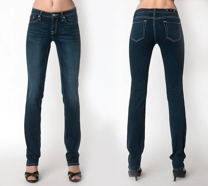 Коллинз джинсы магазины доставка