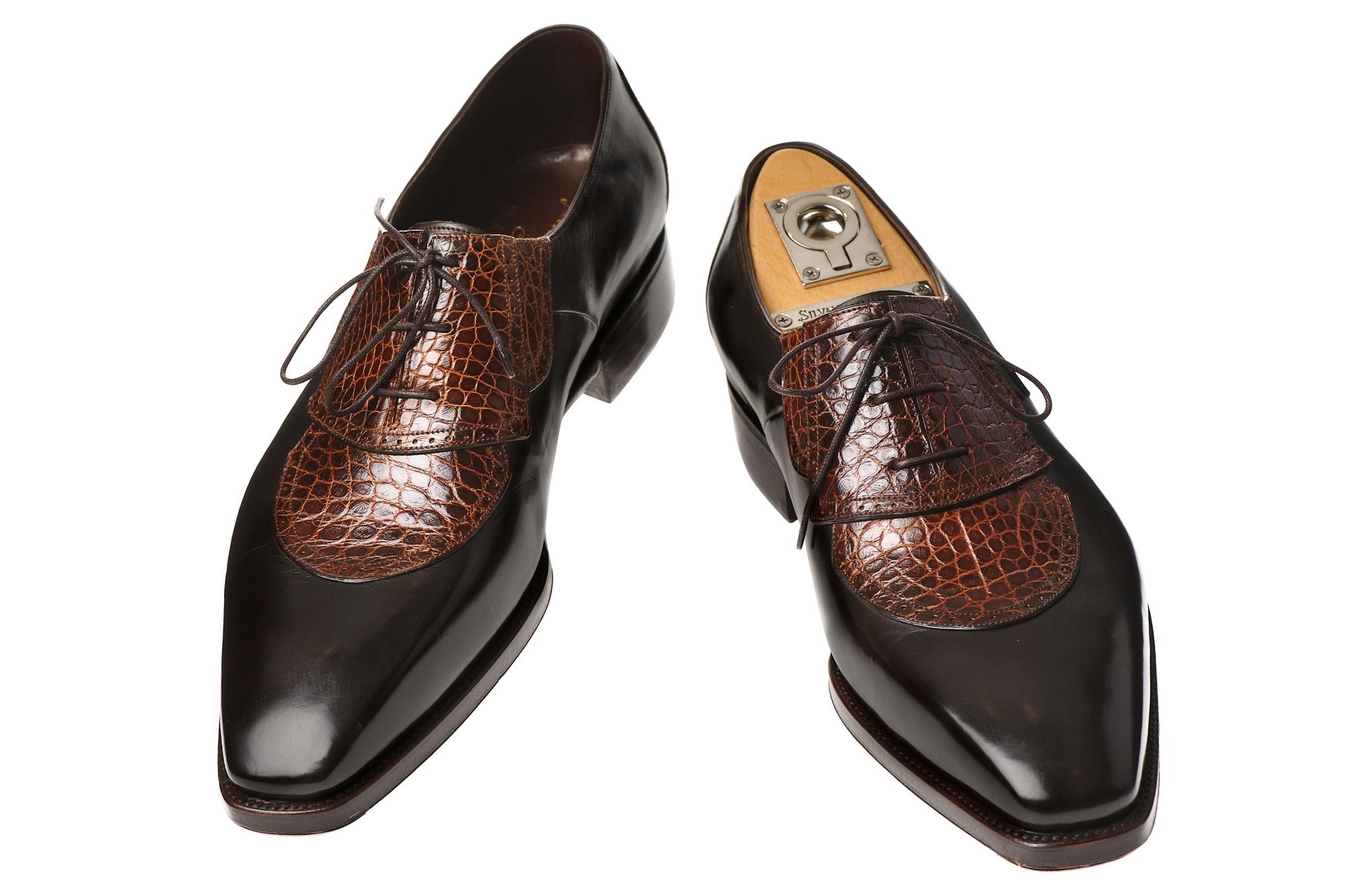 ж лтые ботинки сколько стоят в минске