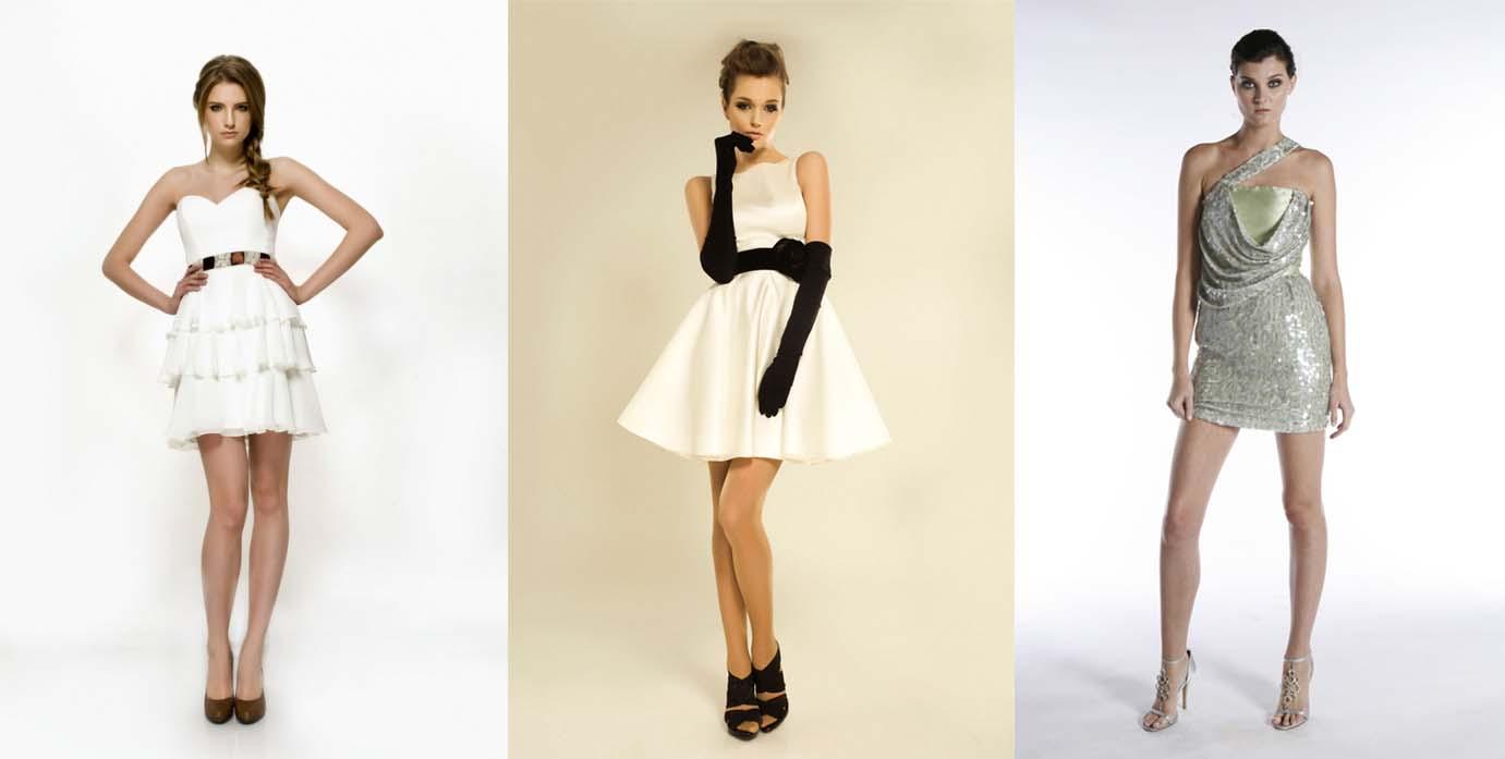 платья для полных очень красивые осенние