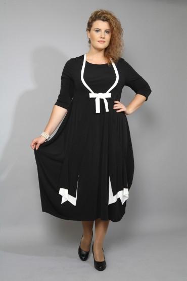 Красивая одежда для полных женщин 35 лет » Женская одежда: http://plohemoda.atspace.eu/krasivaya-odejda-dlya-polnyh-jenschin-35-let.html