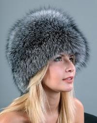 Какие платки и шапки носят с норковой шубой  Как подобрать модный ... 547e5cb699b82