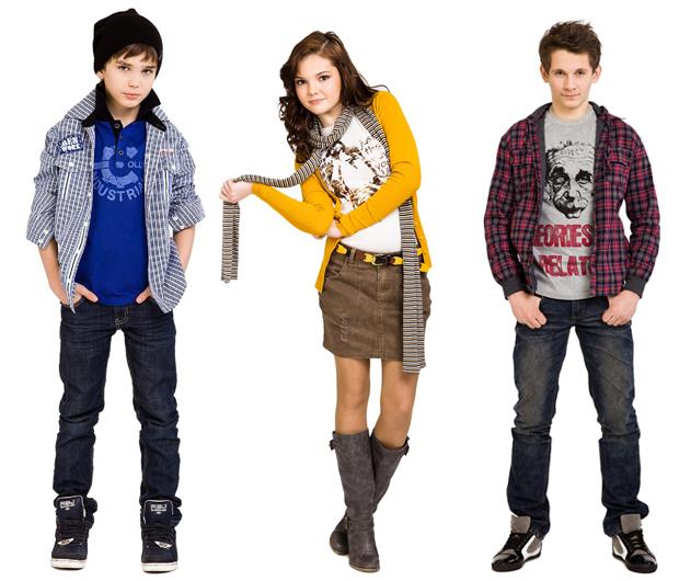 f3e52a8a218d Модная подростковая одежда для мальчиков. Гардероб подростка. Подбираем  гардероб по цвету