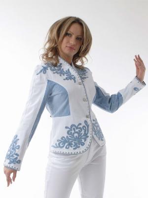 Venera женские аксессуары оптом купить платки палантины