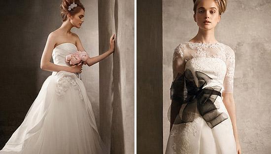 Показать картинки свадебные платья