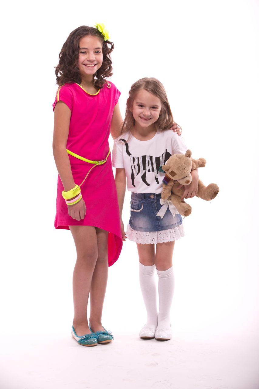 Детская Брендовая Одежда И Обувь Доставка