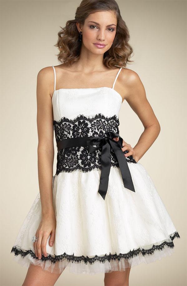 Платье на выпускной 11 класс 2014,греческие,длинные,короткие