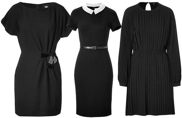 Модные платья 2012 » Мир принцесс