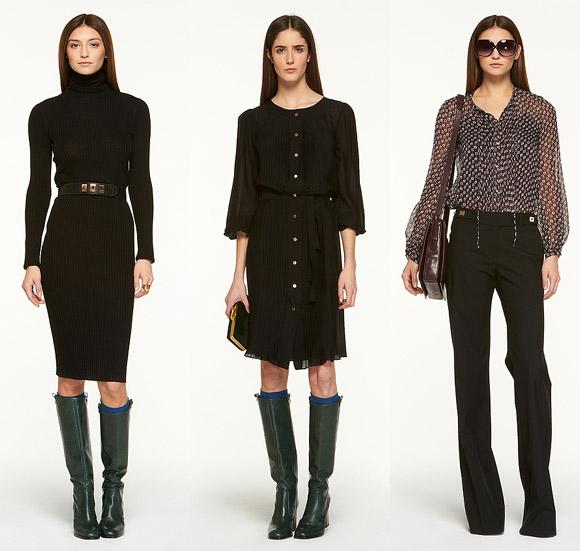 fcfa87a7b Стильная женская одежда оптом. Одежда для всех: Новые веяния
