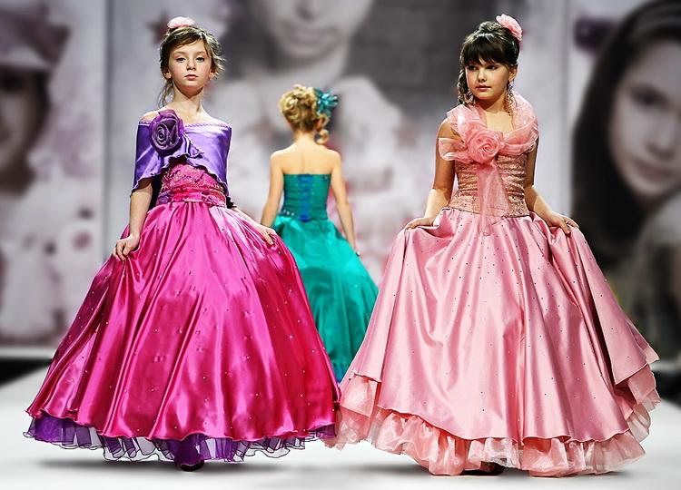 Купить платье на новый год екатеринбург