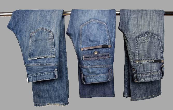 Image result for Дешевые джинсы